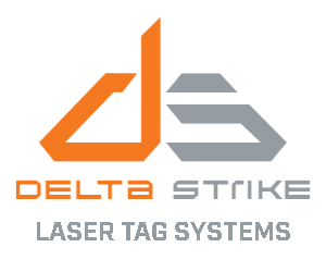 delta strike laser tag equipment suppliers